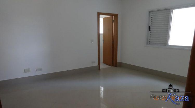alt='Comprar Apartamento / Padrão em São José dos Campos R$ 485.000,00 - Foto 5' title='Comprar Apartamento / Padrão em São José dos Campos R$ 485.000,00 - Foto 5'