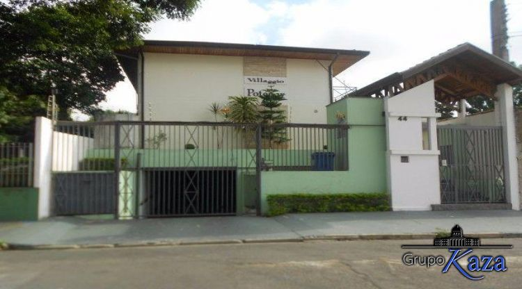 Alugar Casa / Condomínio em São José dos Campos apenas R$ 950,00 - Foto 1