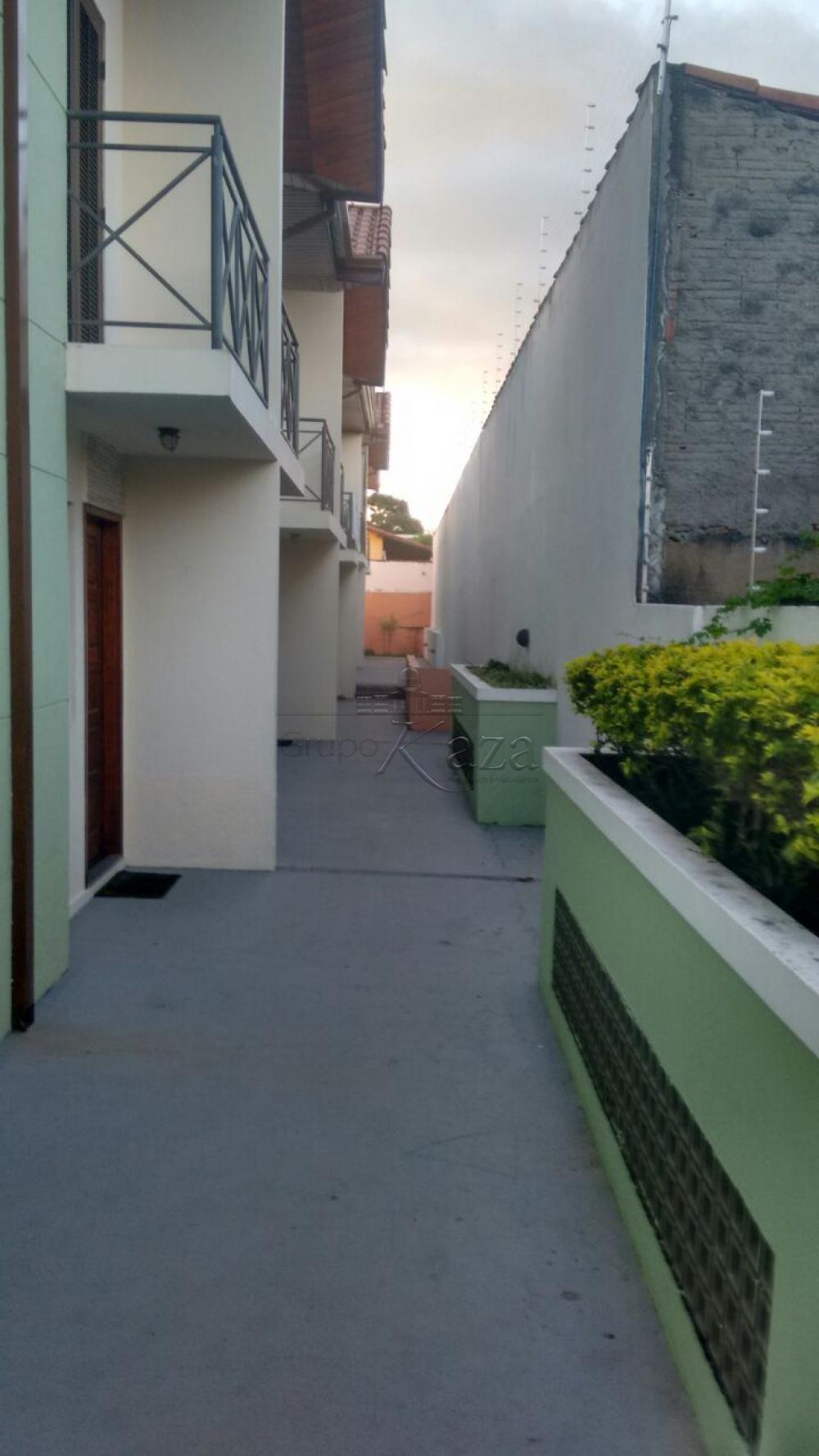 Alugar Casa / Condomínio em São José dos Campos apenas R$ 950,00 - Foto 4