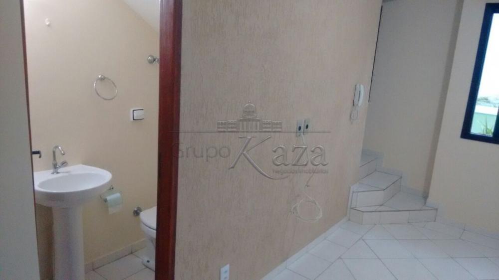 Alugar Casa / Condomínio em São José dos Campos apenas R$ 950,00 - Foto 5