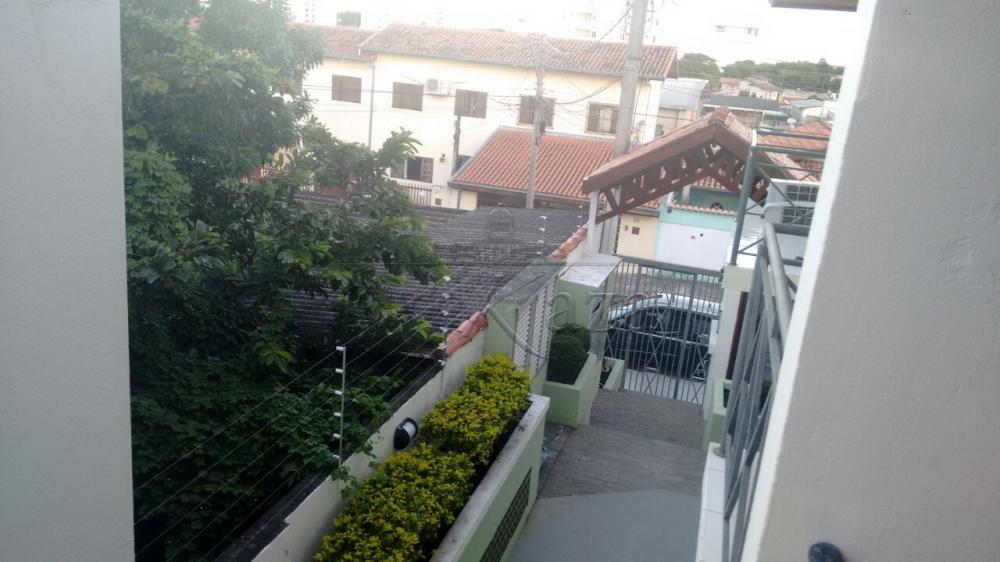 Alugar Casa / Condomínio em São José dos Campos apenas R$ 950,00 - Foto 8