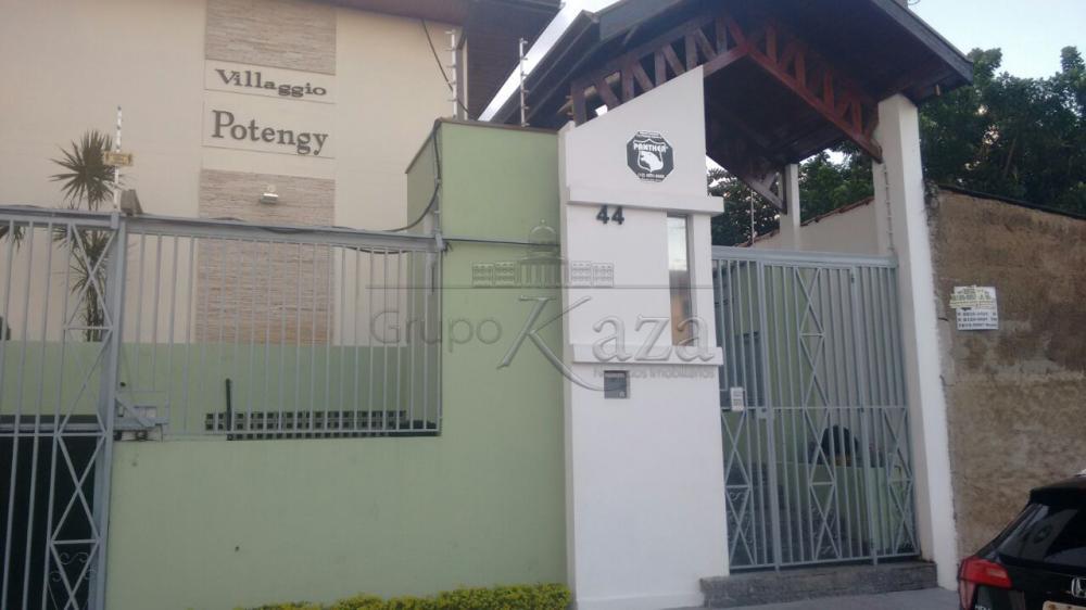 Alugar Casa / Condomínio em São José dos Campos apenas R$ 950,00 - Foto 9