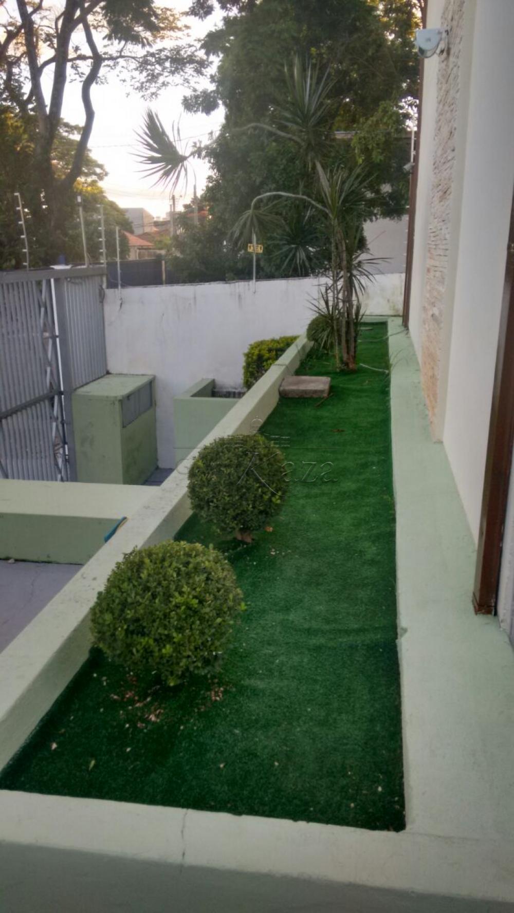 Alugar Casa / Condomínio em São José dos Campos apenas R$ 950,00 - Foto 10