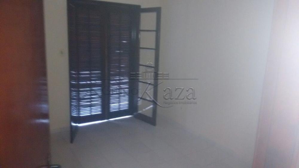 Alugar Casa / Condomínio em São José dos Campos apenas R$ 950,00 - Foto 12