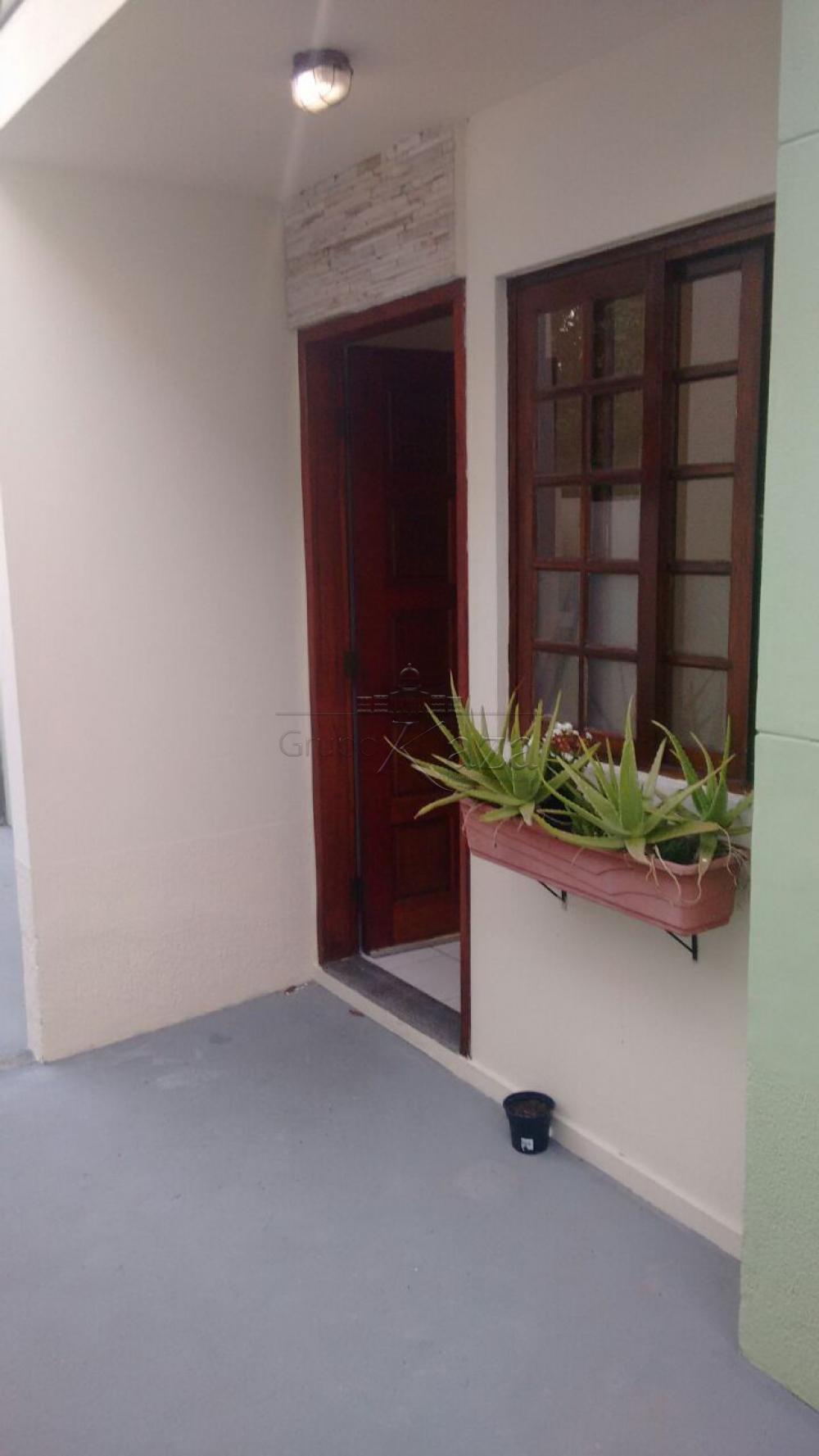Alugar Casa / Condomínio em São José dos Campos apenas R$ 950,00 - Foto 15