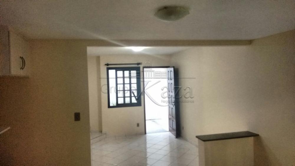 Alugar Casa / Condomínio em São José dos Campos apenas R$ 950,00 - Foto 16