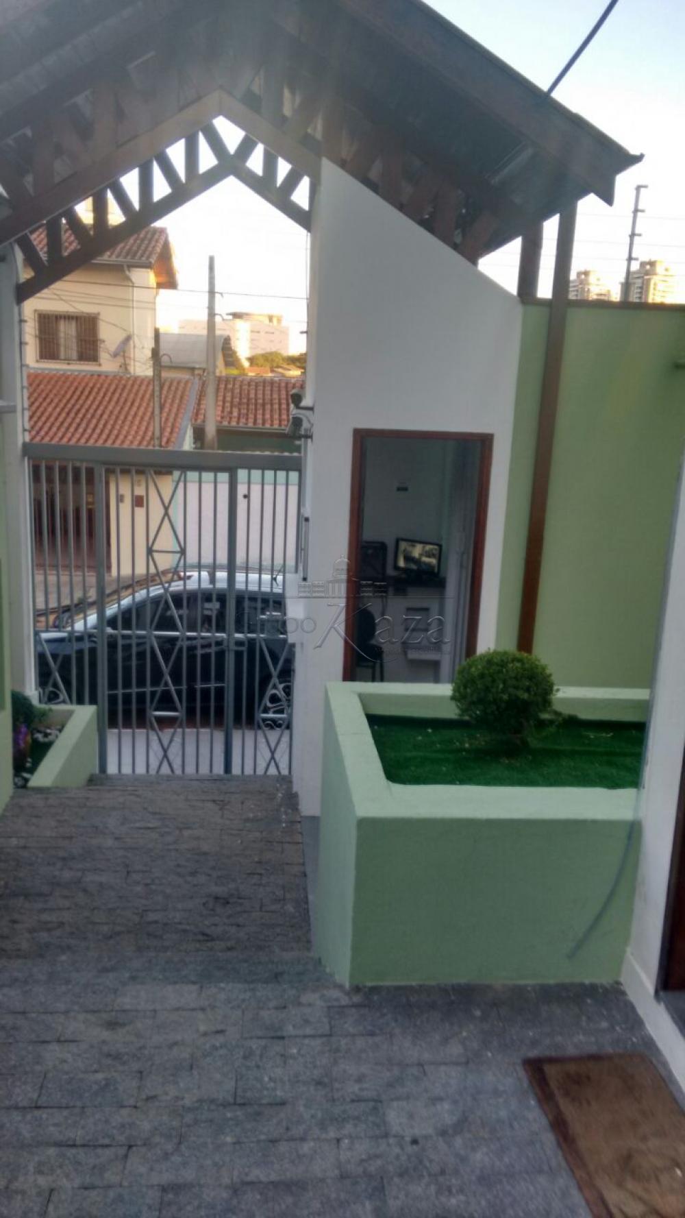 Alugar Casa / Condomínio em São José dos Campos apenas R$ 950,00 - Foto 19