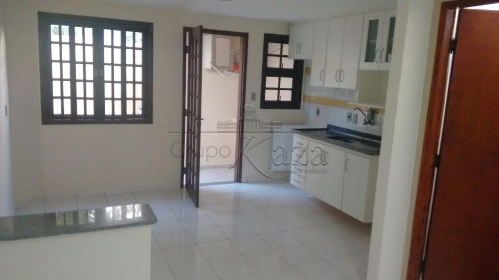 Alugar Casa / Condomínio em São José dos Campos apenas R$ 950,00 - Foto 20