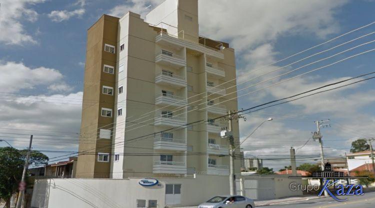 Sao Jose dos Campos Apartamento Venda R$450.000,00 Condominio R$300,00 3 Dormitorios 1 Suite Area construida 111.00m2