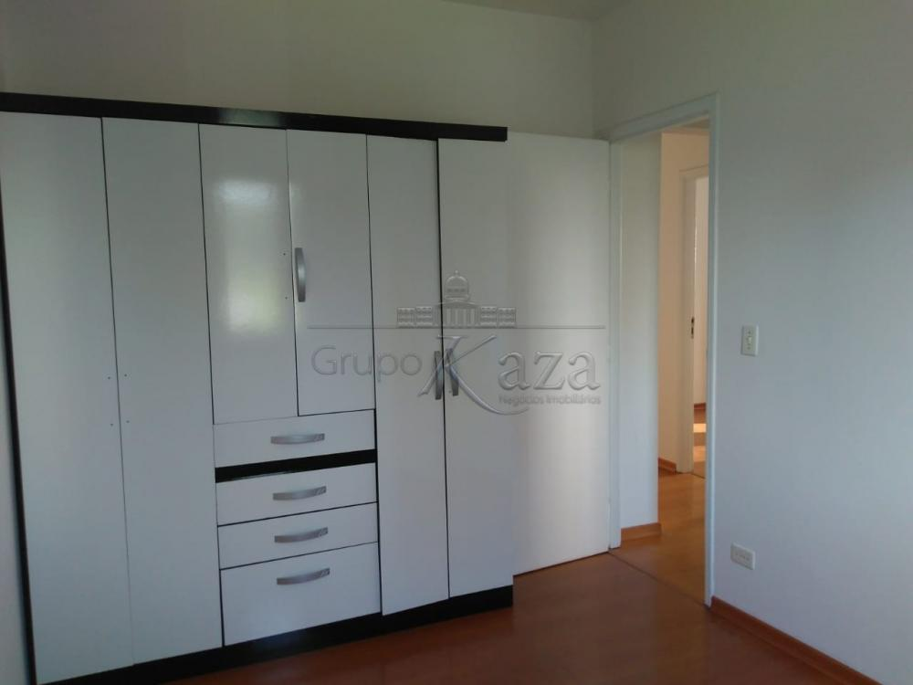 Alugar Apartamento / Padrão em São José dos Campos apenas R$ 1.350,00 - Foto 9