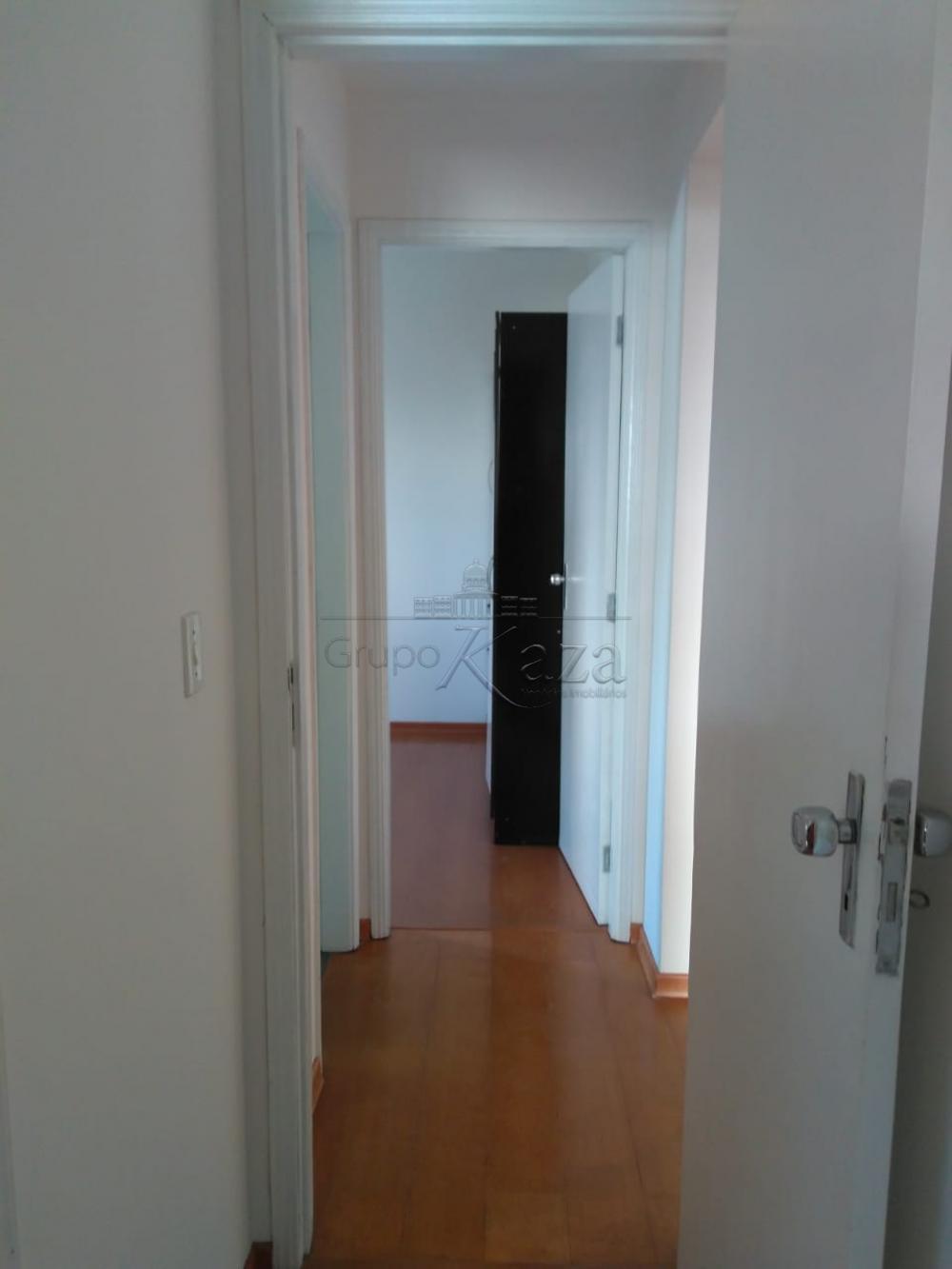 Alugar Apartamento / Padrão em São José dos Campos apenas R$ 1.350,00 - Foto 6