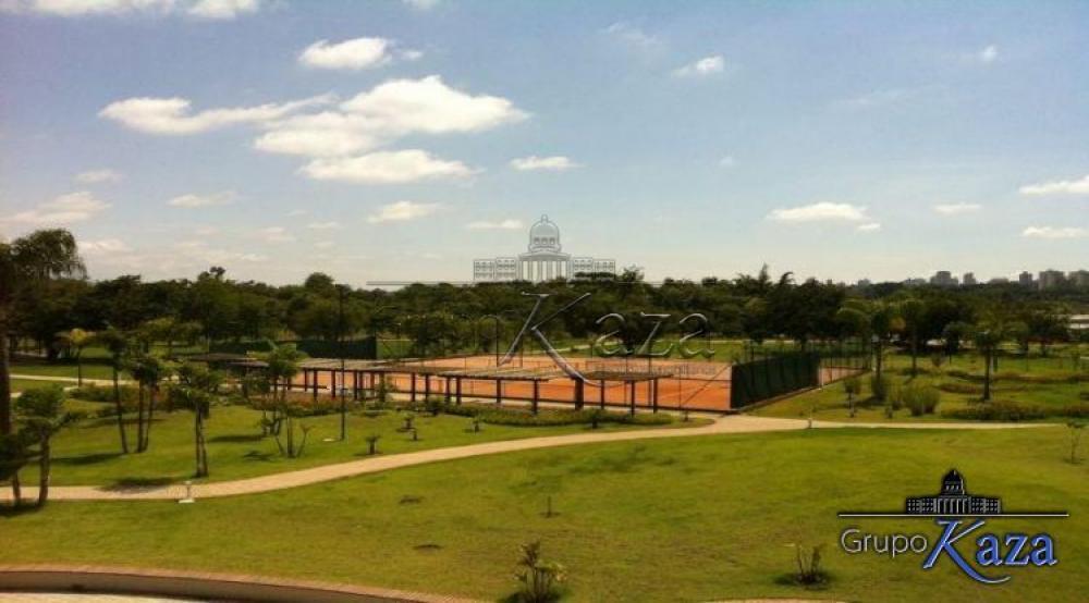 Comprar Terreno / Condomínio em São José dos Campos apenas R$ 798.000,00 - Foto 4