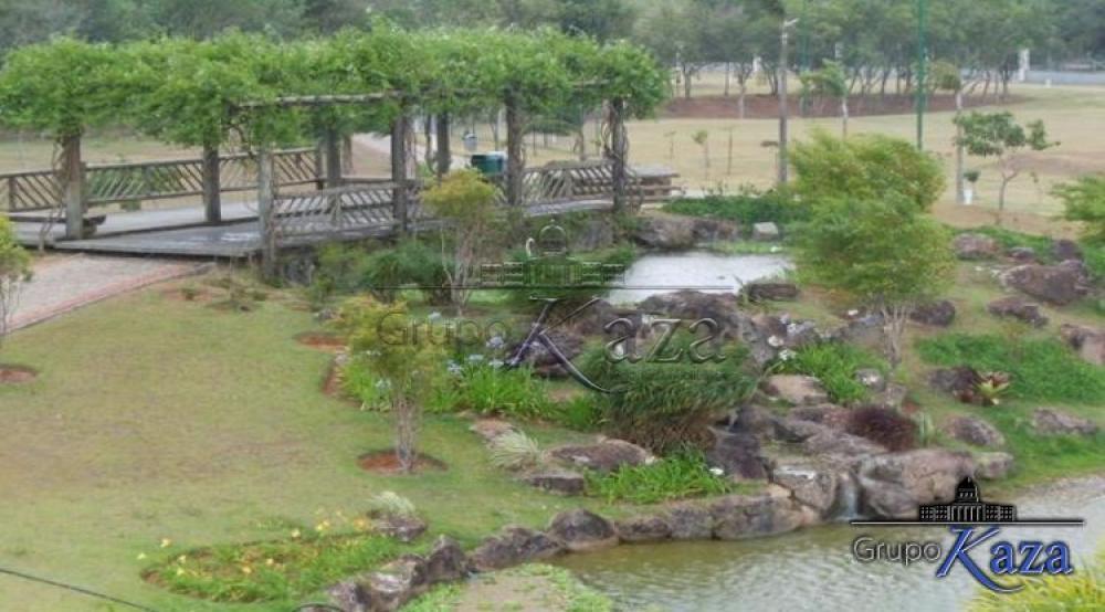 Comprar Terreno / Condomínio em São José dos Campos apenas R$ 798.000,00 - Foto 5