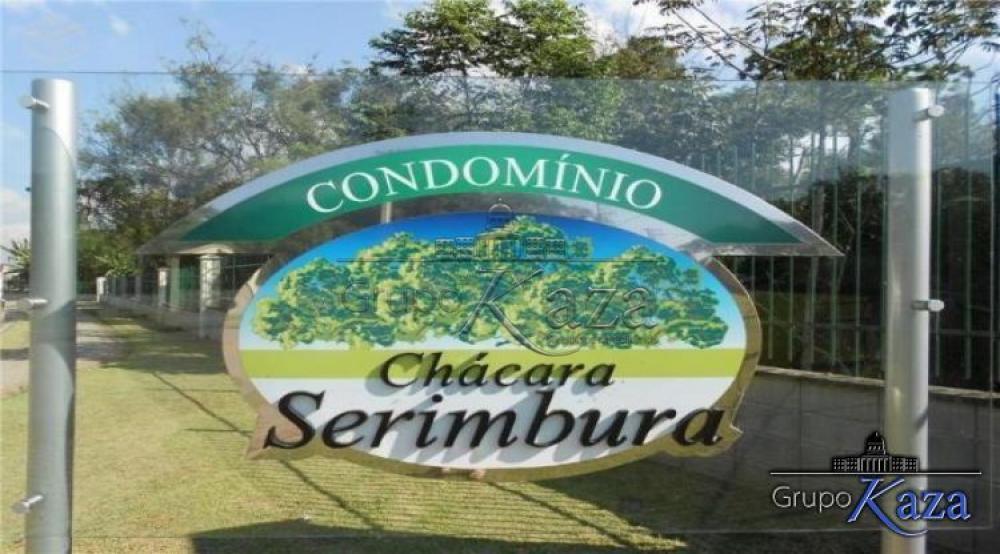 Comprar Terreno / Condomínio em São José dos Campos apenas R$ 798.000,00 - Foto 1