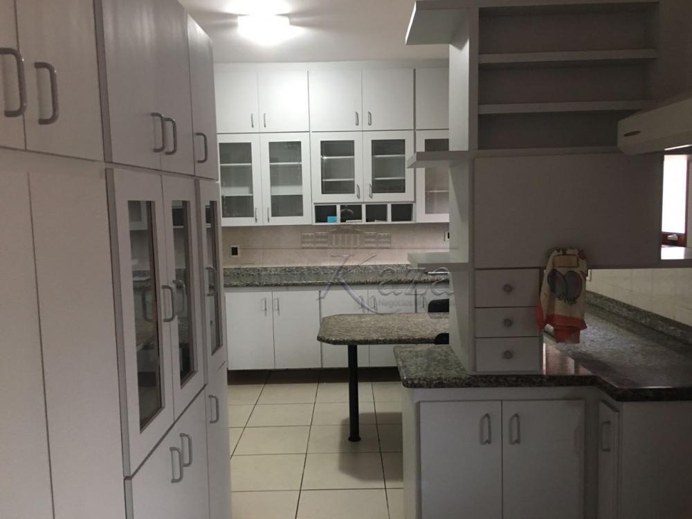 Sao Jose dos Campos Casa Venda R$2.500.000,00 Condominio R$605,00 4 Dormitorios 2 Suites Area do terreno 450.00m2 Area construida 370.00m2
