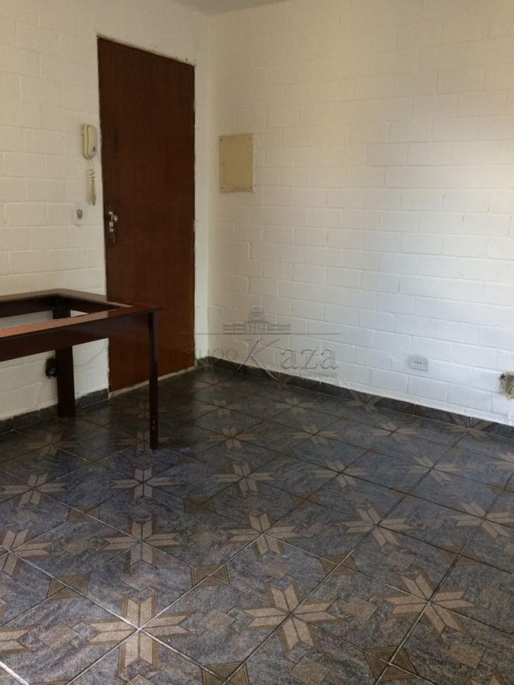 Alugar Apartamento / Padrão em São José dos Campos apenas R$ 770,00 - Foto 2