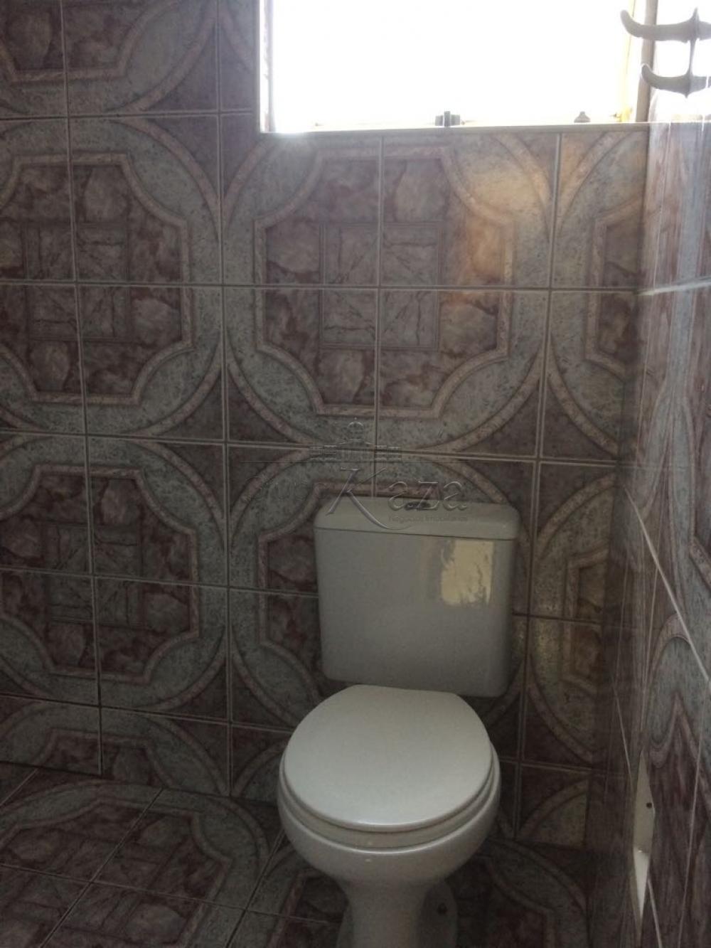 Alugar Apartamento / Padrão em São José dos Campos apenas R$ 770,00 - Foto 4