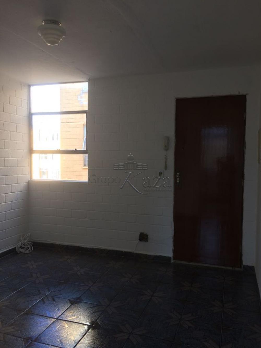 Alugar Apartamento / Padrão em São José dos Campos apenas R$ 770,00 - Foto 5