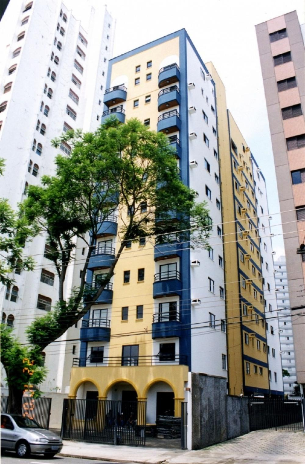 Apartamento venda em jardim esplanada s o jos dos for Esplanada dos jardins 1