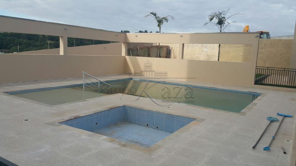 Alugar Apartamento / Padrão em Jacareí R$ 1.400,00 - Foto 16