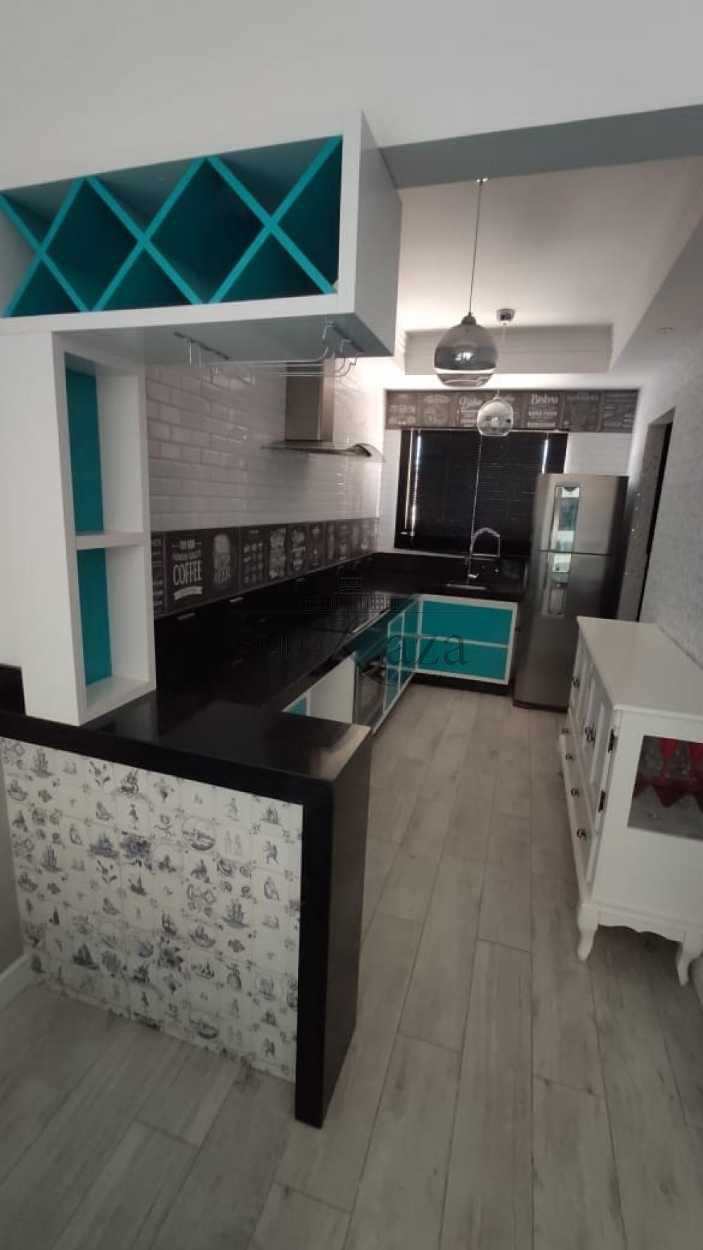 Alugar Apartamento / Padrão em Jacareí R$ 1.400,00 - Foto 6