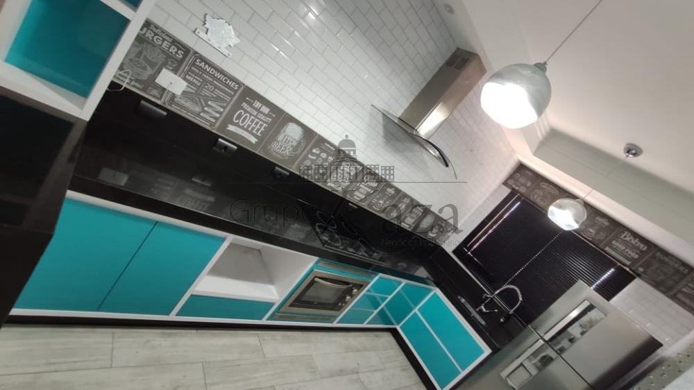 Alugar Apartamento / Padrão em Jacareí R$ 1.400,00 - Foto 8