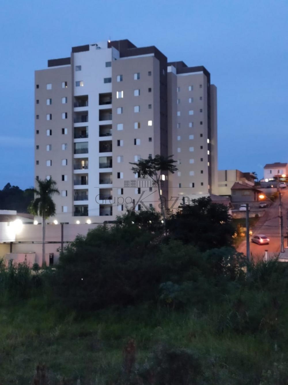 Alugar Apartamento / Padrão em Jacareí R$ 1.400,00 - Foto 20