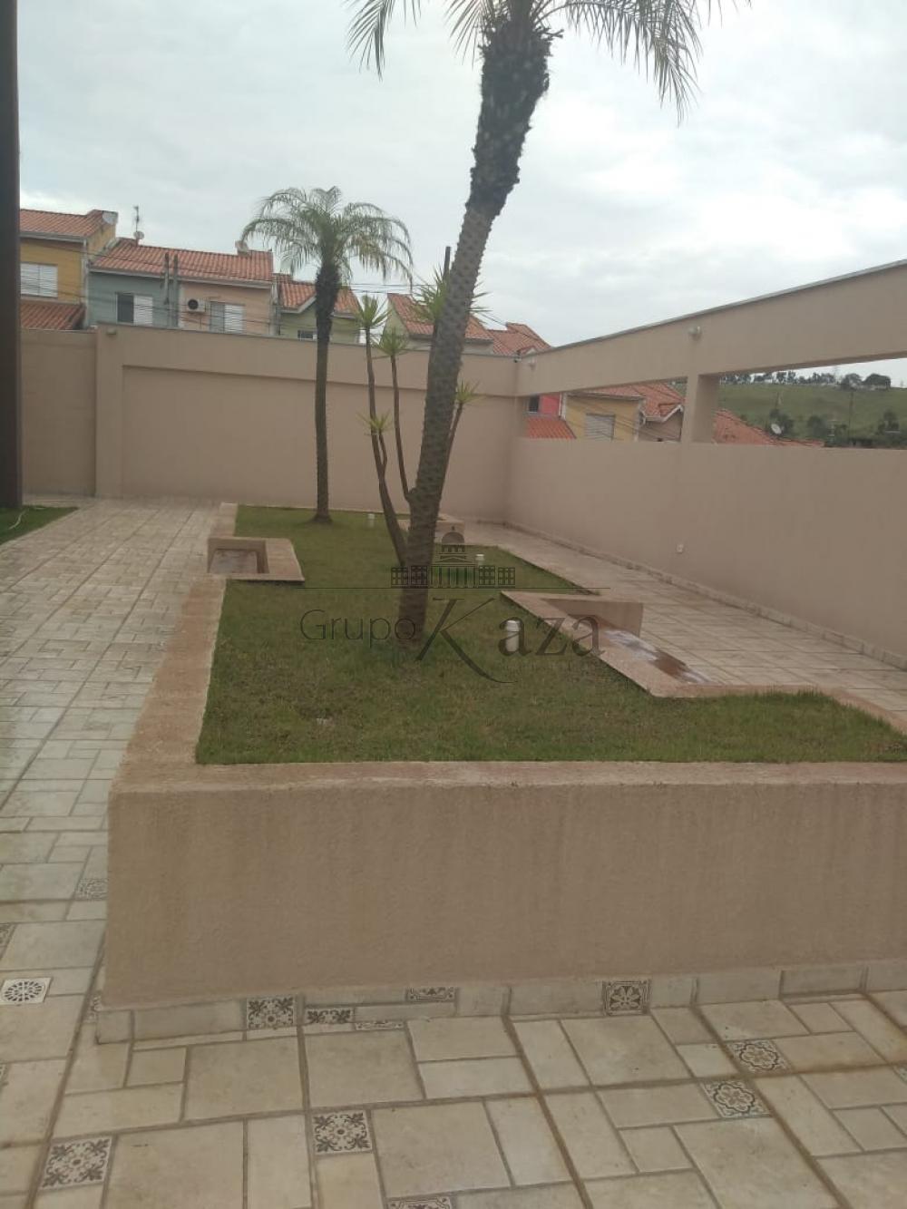 Alugar Apartamento / Padrão em Jacareí R$ 1.400,00 - Foto 21