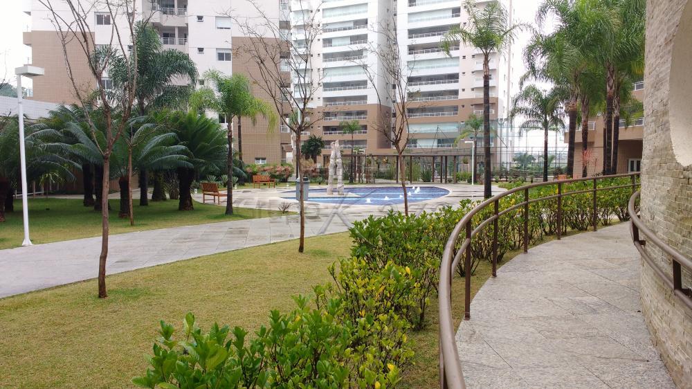 Comprar Apartamento / Padrão em São José dos Campos apenas R$ 880.000,00 - Foto 13