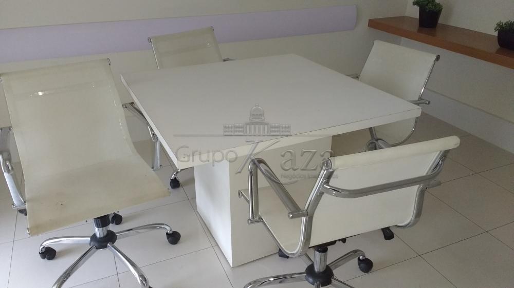 Comprar Apartamento / Padrão em São José dos Campos apenas R$ 880.000,00 - Foto 14