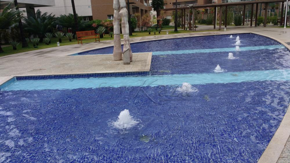Comprar Apartamento / Padrão em São José dos Campos apenas R$ 880.000,00 - Foto 19