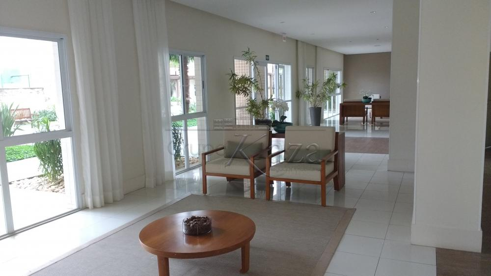 Comprar Apartamento / Padrão em São José dos Campos apenas R$ 880.000,00 - Foto 20