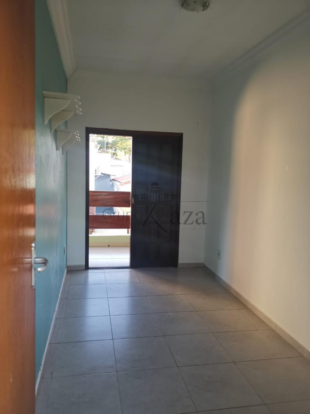 Alugar Comercial/Industrial / Casa em São José dos Campos R$ 3.000,00 - Foto 29