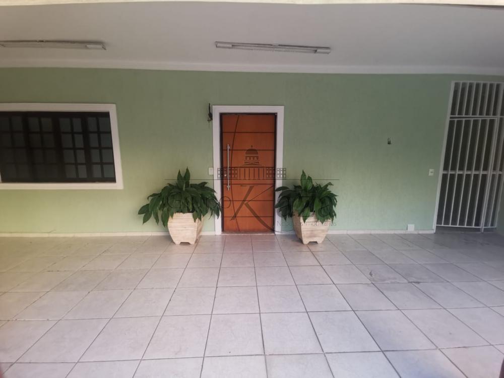 Alugar Comercial/Industrial / Casa em São José dos Campos R$ 3.000,00 - Foto 30