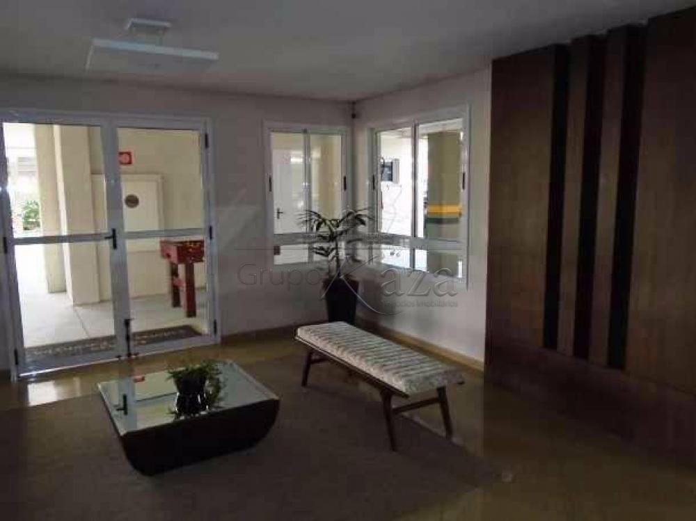 Desentupidor De Vaso Adesivo Smart Plunger Padova ~ Apartamento para alugar em Jardim das Colinas, S u00e3o José dos Campos, Grupo Kaza 17637 Storia