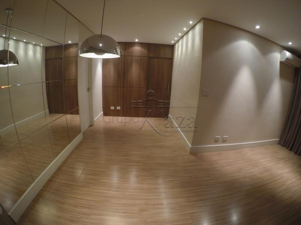 Sao Jose dos Campos Apartamento Venda R$395.000,00 Condominio R$430,00 3 Dormitorios 1 Suite Area construida 80.00m2