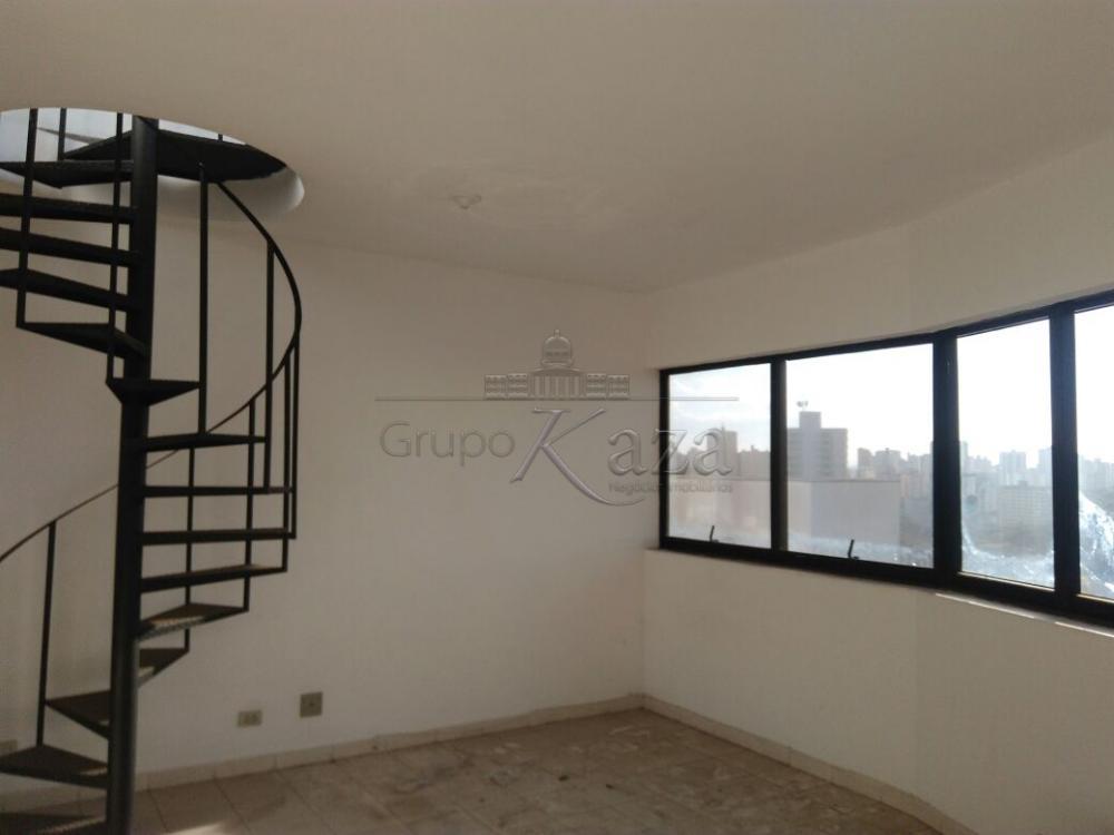 Sao Jose dos Campos Apartamento Venda R$560.000,00 Condominio R$700,00 2 Dormitorios 1 Suite Area construida 146.00m2