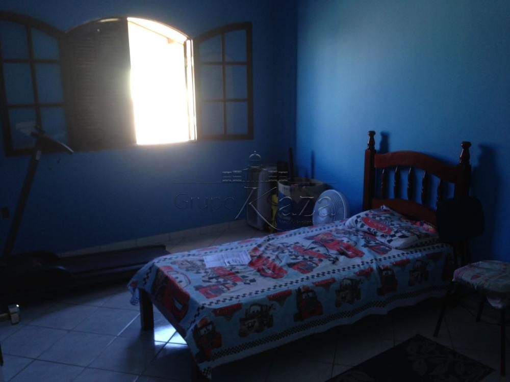 Comprar Casa / Sobrado em Jacareí apenas R$ 350.000,00 - Foto 14