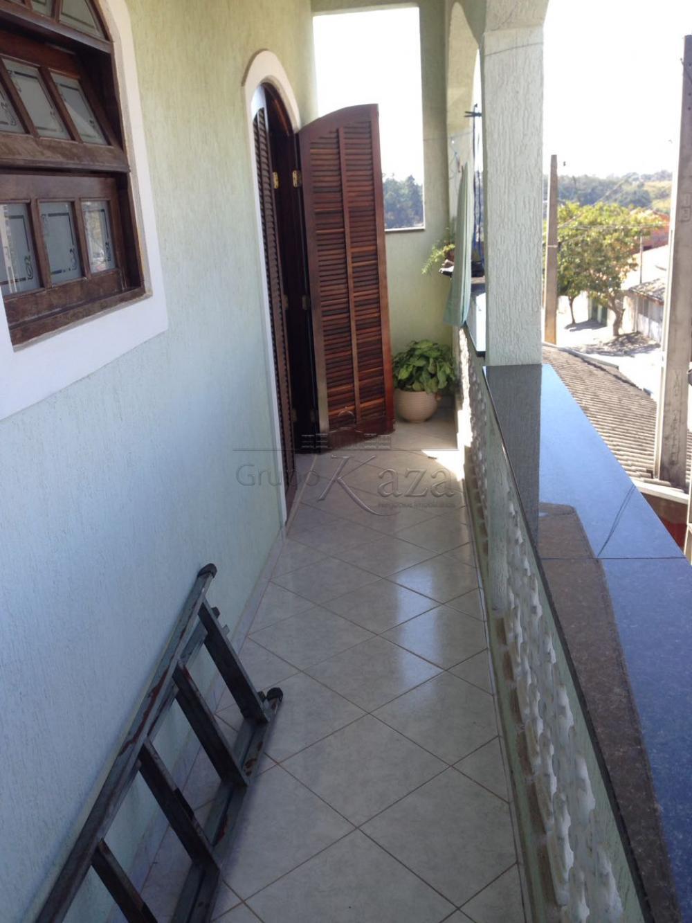 Comprar Casa / Sobrado em Jacareí apenas R$ 350.000,00 - Foto 16