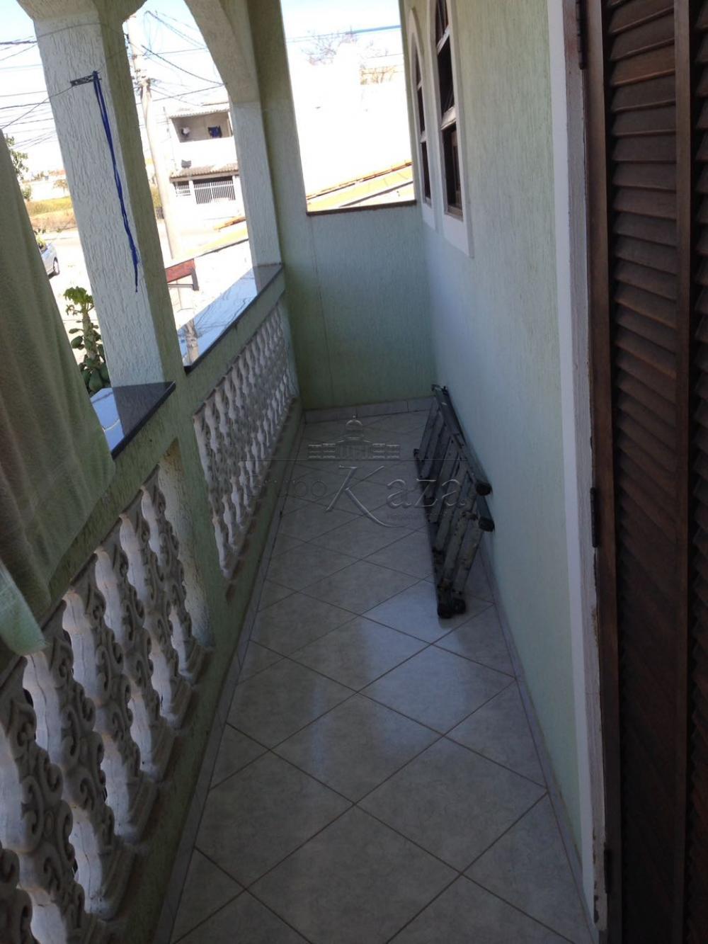 Comprar Casa / Sobrado em Jacareí apenas R$ 350.000,00 - Foto 13