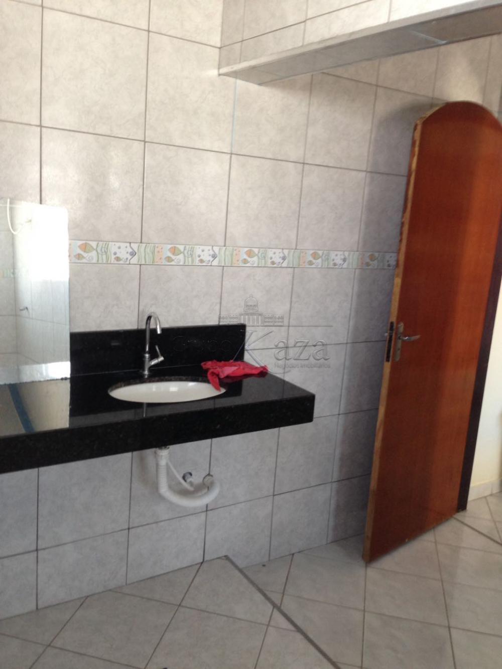Comprar Casa / Sobrado em Jacareí apenas R$ 350.000,00 - Foto 10