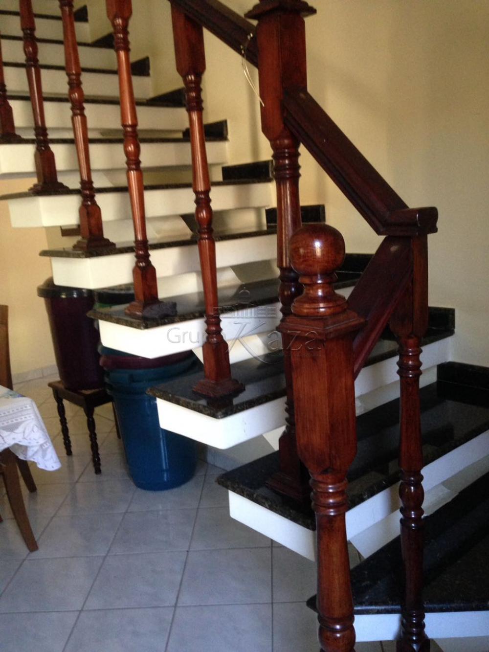 Comprar Casa / Sobrado em Jacareí apenas R$ 350.000,00 - Foto 5