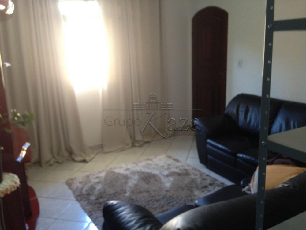 Comprar Casa / Sobrado em Jacareí apenas R$ 350.000,00 - Foto 1