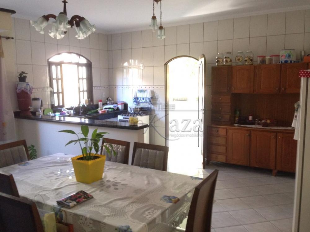 Comprar Casa / Sobrado em Jacareí apenas R$ 350.000,00 - Foto 2