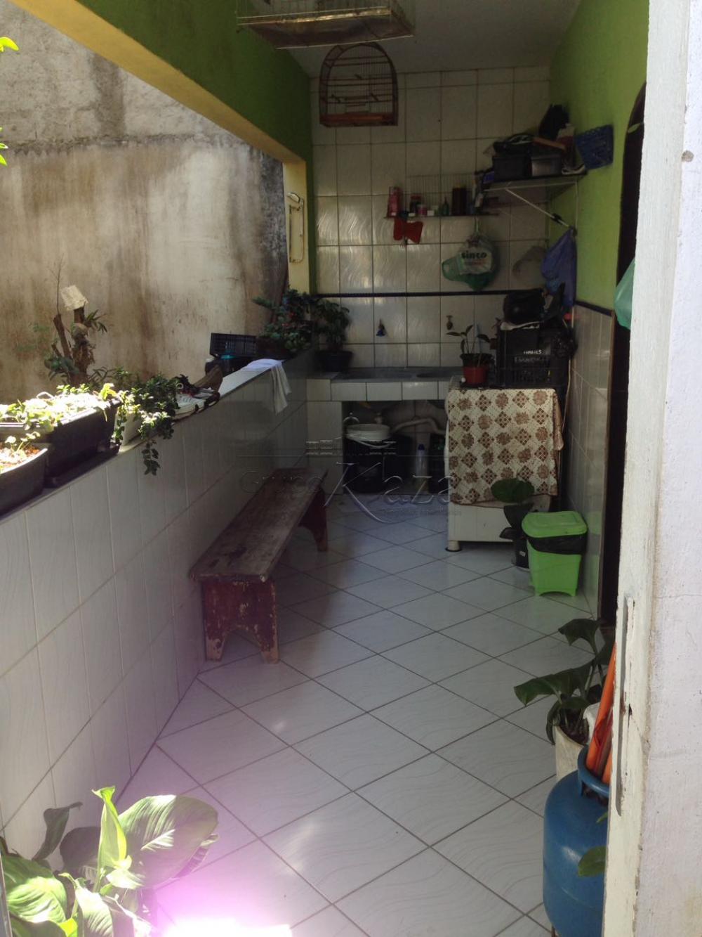 Comprar Casa / Sobrado em Jacareí apenas R$ 350.000,00 - Foto 17