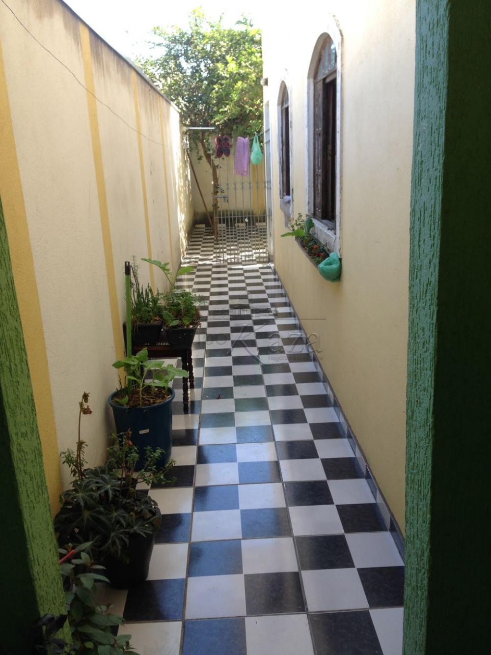 Comprar Casa / Sobrado em Jacareí apenas R$ 350.000,00 - Foto 20