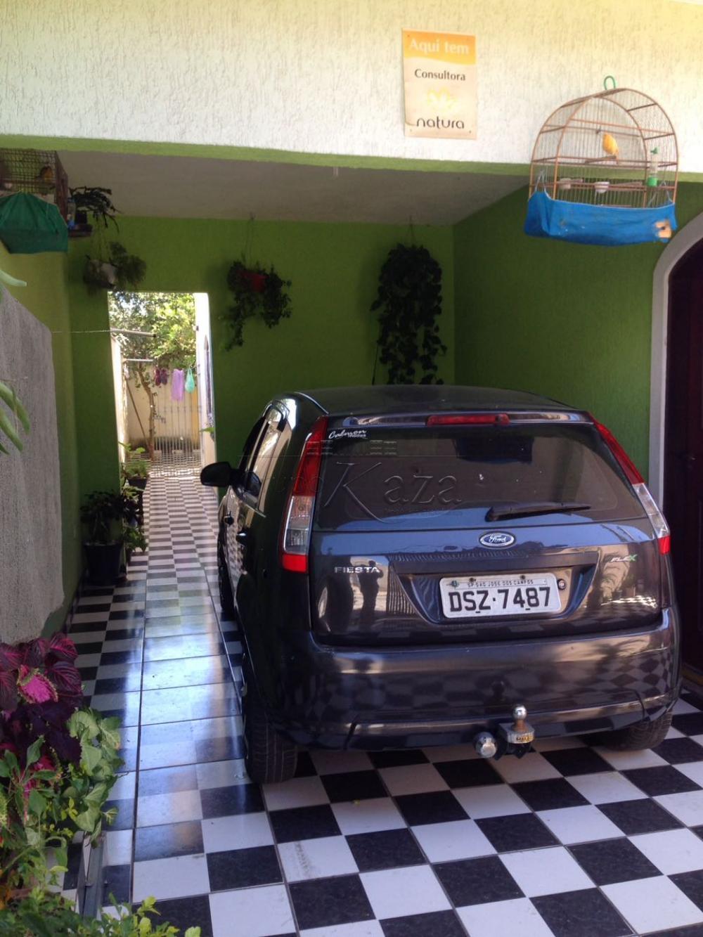 Comprar Casa / Sobrado em Jacareí apenas R$ 350.000,00 - Foto 22