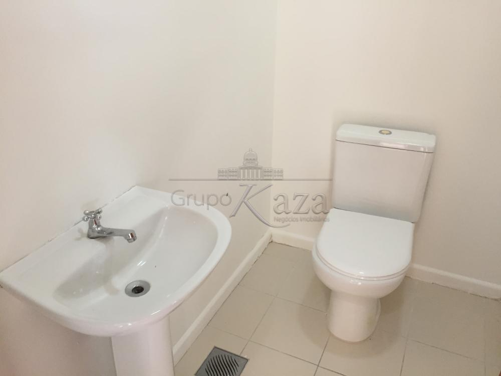 Alugar Comercial / Sala em São José dos Campos apenas R$ 900,00 - Foto 5