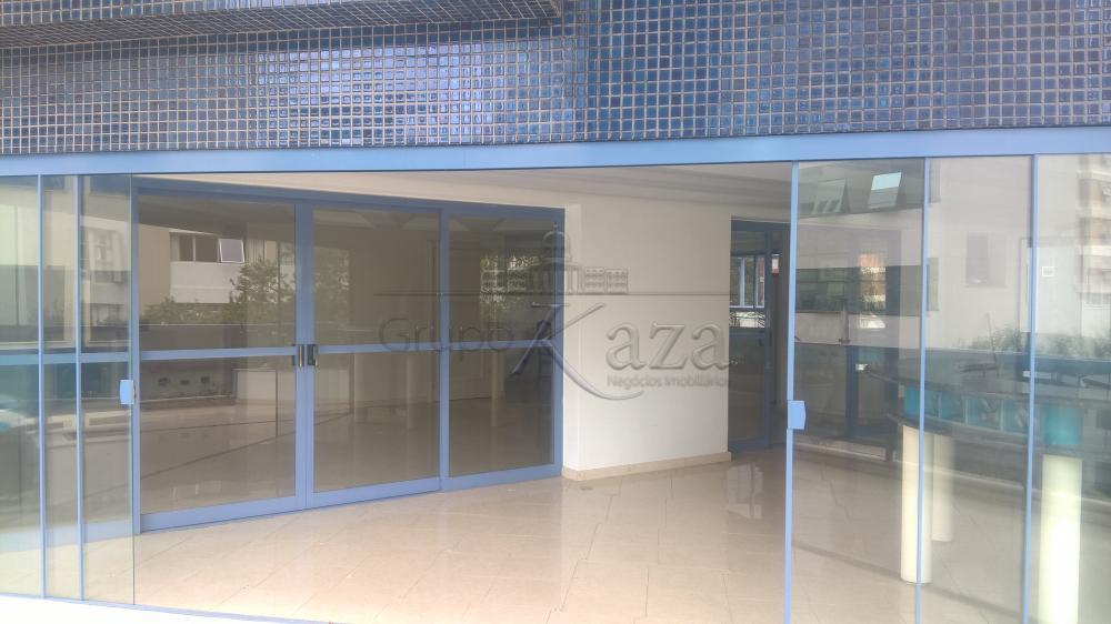 Alugar Apartamento / Padrão em São José dos Campos R$ 8.000,00 - Foto 1