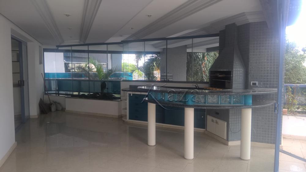 Alugar Apartamento / Padrão em São José dos Campos R$ 8.000,00 - Foto 2